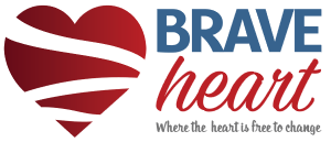 Brave Heart :