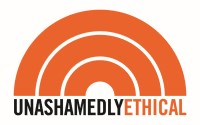 Unashamedly Ethical :