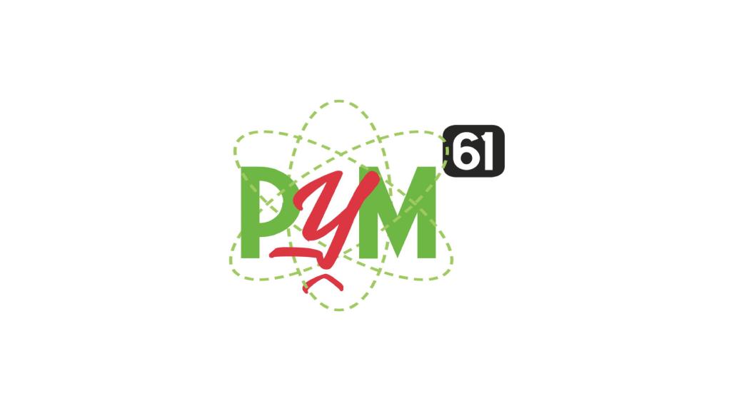 PYM61 :